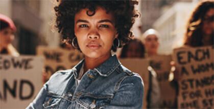 Global Black Feminist Thought