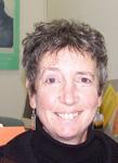 Phyllis Mansfield