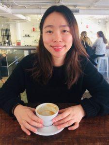 Yi-Ting Chang