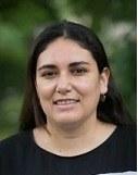Maria del Rosario Castro Bernardini