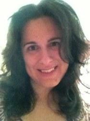 Maria Truglio