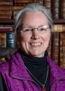 Carla J. Mulford