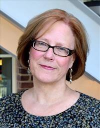 Linda Wray
