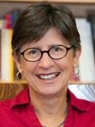 Susan Squier