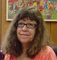 Margaret Signorella