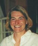 Lynda Goldstein