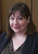 Margaret Farrar