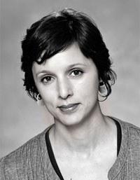 Jessica (Jaime) Schultz