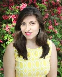 Teresa Frasca