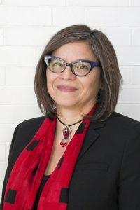 Mariana Ortega