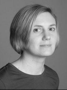 Jennifer Eisenhauer