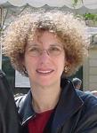 Joan Landes
