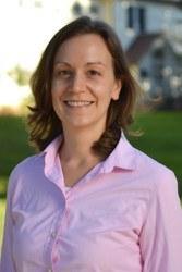 Kathleen Sexsmith