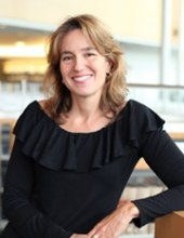Sophia McClennon