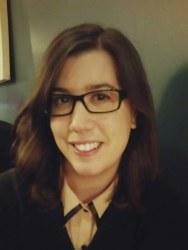 Tiffany Tsantsoulas