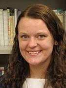 Danielle Carder
