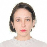 Corinne Lajoie