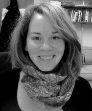 Kate D Derickson