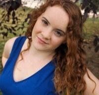 Kellianne King
