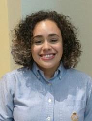 Cynthia Marrero-Ramos