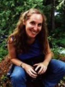 Karen Keifer-Boyd