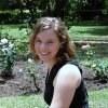 Erin Wyble Newcomb